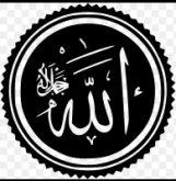 איסלם