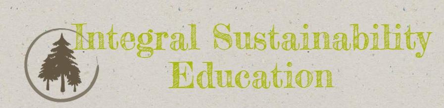 חינוך לקיימות בסיסית