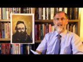 קלומינוס מדיטציה יהודית