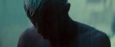 640px-Tears_In_Rain