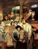 800px-Gottlieb-Jews_Praying_in_the_Synagogue_on_Yom_Kippur