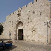800px-Jerusalem_Ziongate_BW_4