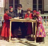 800px-jewish_children_with_their_teacher_in_samarkand_cropped