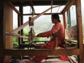 800px-WeavingIndia