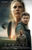 Arrival,_Movie_Poster (1)