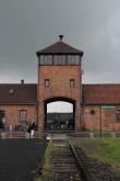 Auschwitz_23
