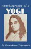 autobiography-of-a-yogi