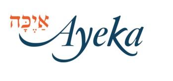 Ayeka