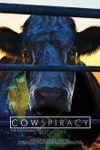 cowspiracy_poster