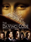 Da-Vinci-Code1