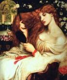 Dante_Gabriel_Rossetti_-_Lady_Lilith