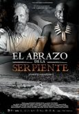 Embrace_of_the_Serpent_poster