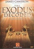 ExodusDecoded