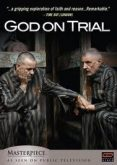 God_in_Trial