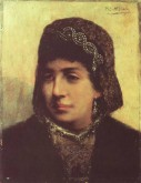 Gottlieb-Head_of_a_Jewish_Bride_1876