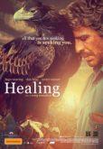 Healing_2014