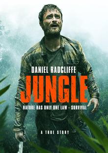 Jungle2017poster