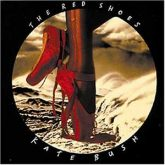 Kate_Bush_The_Red_Shoes