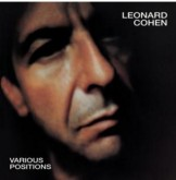 Leonard (1)