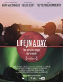 Life_in_a_Day
