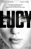 Lucy_(2014_film)_poster (1)