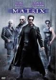Matrix-DVD