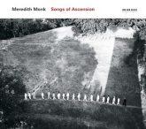 שירים של התרוממות -  Songs of Ascension