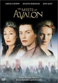 Mists_of_Avalon_DVD_cover