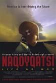 Naqoyqatsi_poster