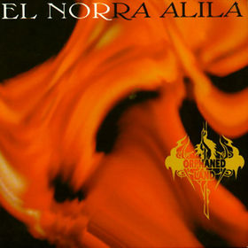 Orphaned_Land_-_El_Norra_Alila
