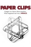 Paper_Clips(1)
