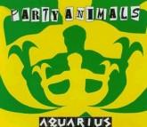Party_Animals_Aquarius