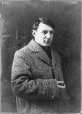 portrait_de_picasso_1908