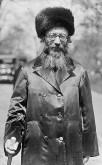 Rabbi Kook