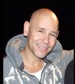 Rami Kleinstein