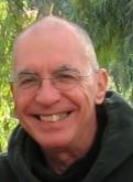 חינוך רוחני במבט בודהיסטי- פרופ' יעקב רז