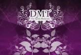 SM_DMT