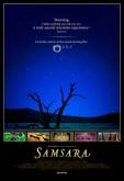 Samsara_Film_Poster