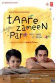 TaareZameenPar