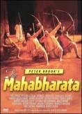 TheMahabarata1989_poster