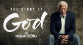 The_Story_of_God_with_Morgan_Freeman_logo