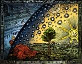Universum(1)