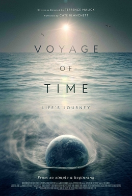 Voyage_of_time_poster
