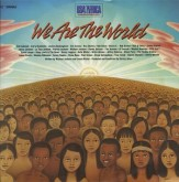 We_Are_the_World_cover