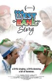 West_Bank_Story_poster (1)