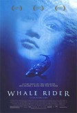 Whale_Rider_movie_poster