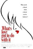Whats_love_got_to_do_with_it_poster