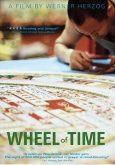 Wheel_of_time_poster