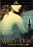 Wings_of_desire