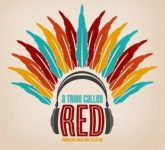 a-tribe-called-red